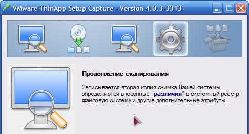 http://www.rus-explorer.narod.ru/images/sss.JPG